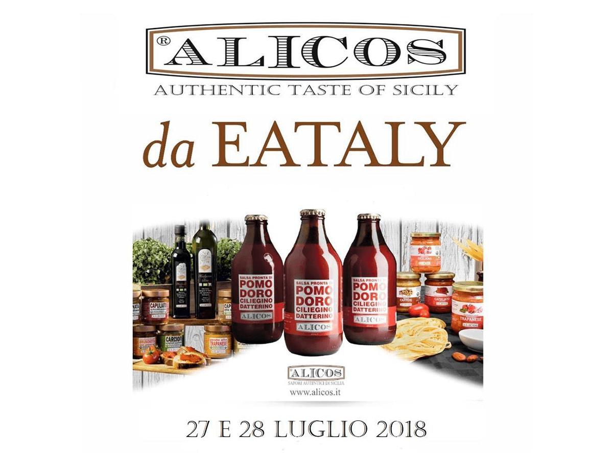 Alicos Prodotti Tipici Siciliani alicos 00