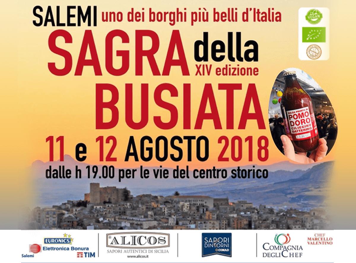 Alicos Prodotti Tipici Siciliani alicos 2