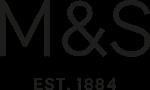 ico-m & s