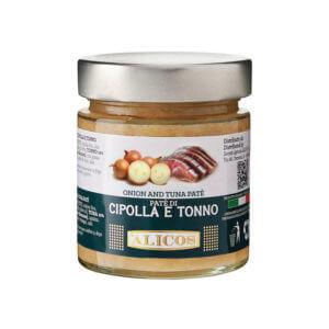 patè-cipolla-e-tonno Alicos