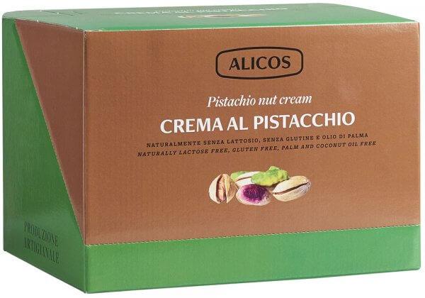 Alicos Prodotti Tipici Siciliani scatola low